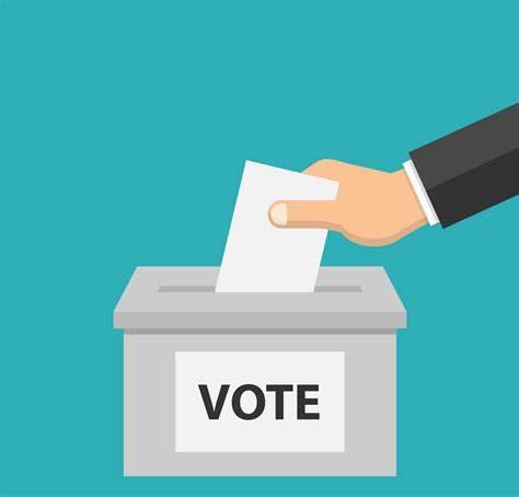 Modification du lieu de vote pour les élections départementales et régionales