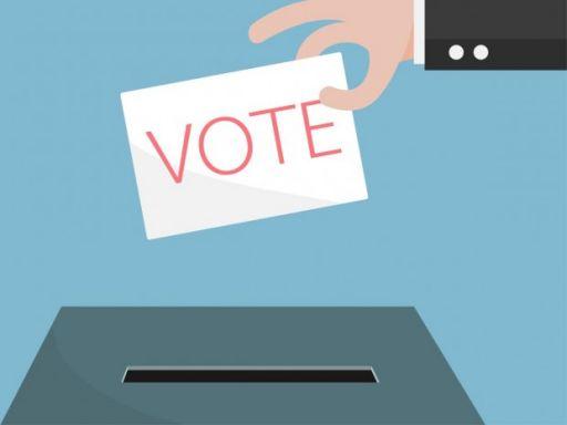 Mesures de précautions en place pour les élections de dimanche