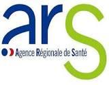 L'ARS met à disposition un site dédié aux soignants et pour les non soignants bénévoles