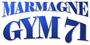 MARMAGNE GYM 71
